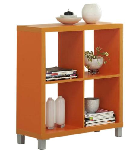 nueva web de muebles y decoracion para el hogar