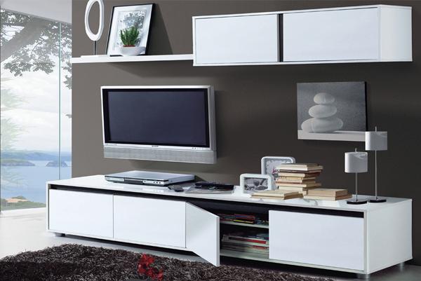 nuevo stock de novedosos muebles outlet