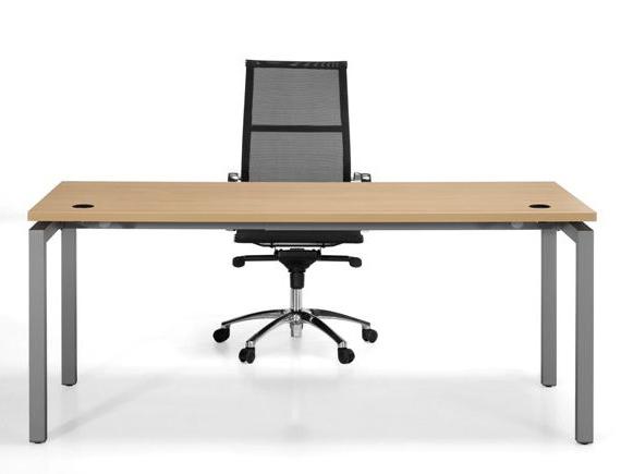 Muebles para oficina ofertas especiales en el e day for Oferta muebles oficina